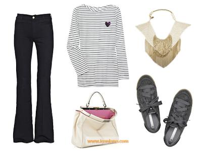 2011 kis trendleri modasi 2