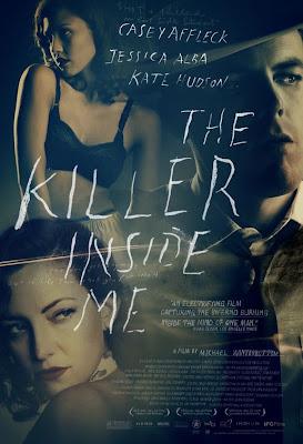 killer inside me The Killer Inside Me Legendado