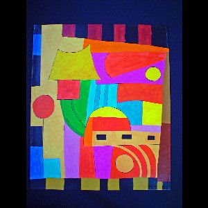 Abstract 48 - Sold