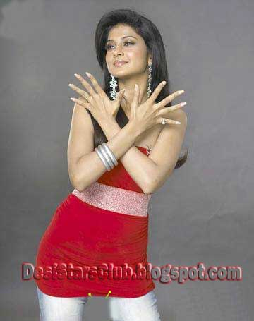 Hot woman: Hottest TV Babe Jennifer Winget Biography and