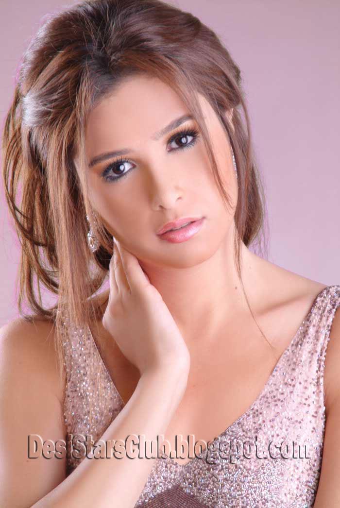 Yasmin Abdel Aziz Nude Photos 98
