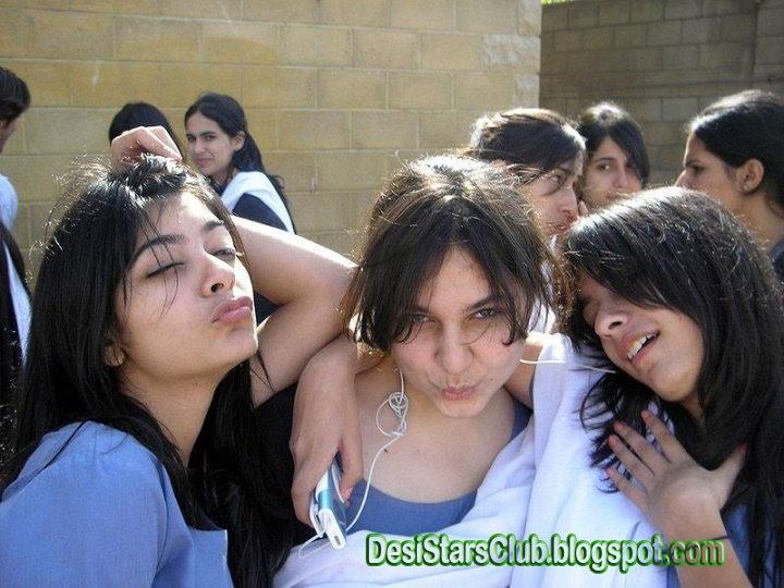 Bangladesh phone sex girl 01797031365 mitu bangla - 5 5