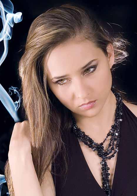 Nelly Karim (نيلى كريم)
