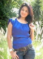 Anjana Sukhani pics