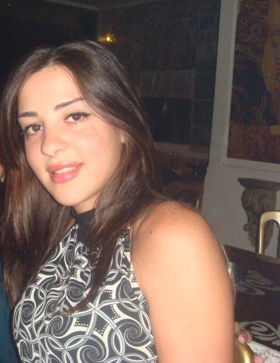 New York Personal Injury Lawyer Saaliha Pervaiz