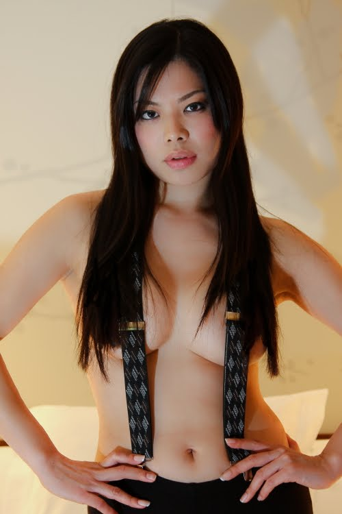 Asian Girl Student Free Wallpapers Download Des