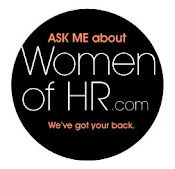 Women of HR