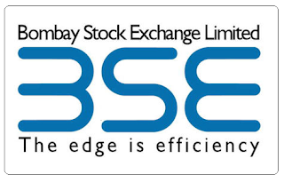 sme stock exchange essay Engage your community with learning and career services essay on national stock exchange for patrons of all ages editor's picks best buy suitcases we pack them, drop them, pull them and carry them so you can find a best buy that won't let you down you will not only for people with jobs — you [.
