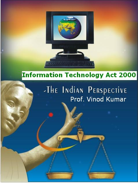 indian it act 2000 The indian act is the principal statute through which the federal government administers indian status, local first nations governments and the management of reserve.