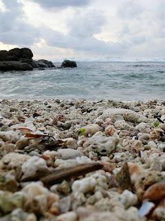 Pantai Wedhiombo, Gunungkidul