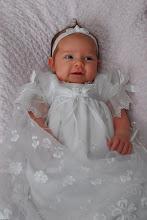 Addison Kate