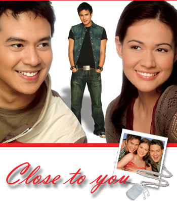watch filipino bold movies pinoy tagalog Close To You