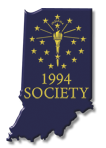 Member of The LPIN 1994 Society