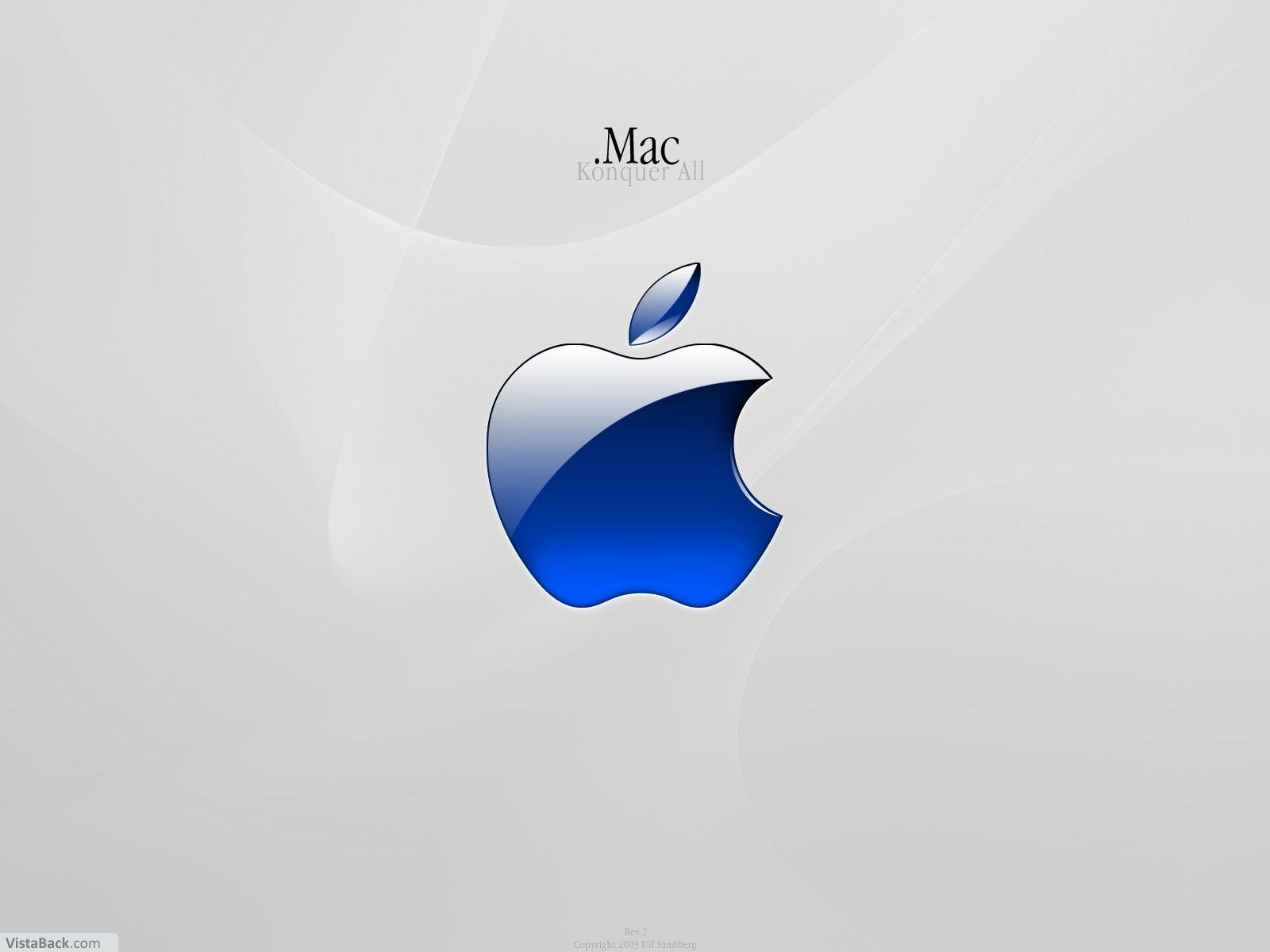 http://4.bp.blogspot.com/_DJZSrQkWQCo/S9eYrHxe-SI/AAAAAAAAAPs/7rfMQj380fI/s1600/3652_Mac_Blue.jpg