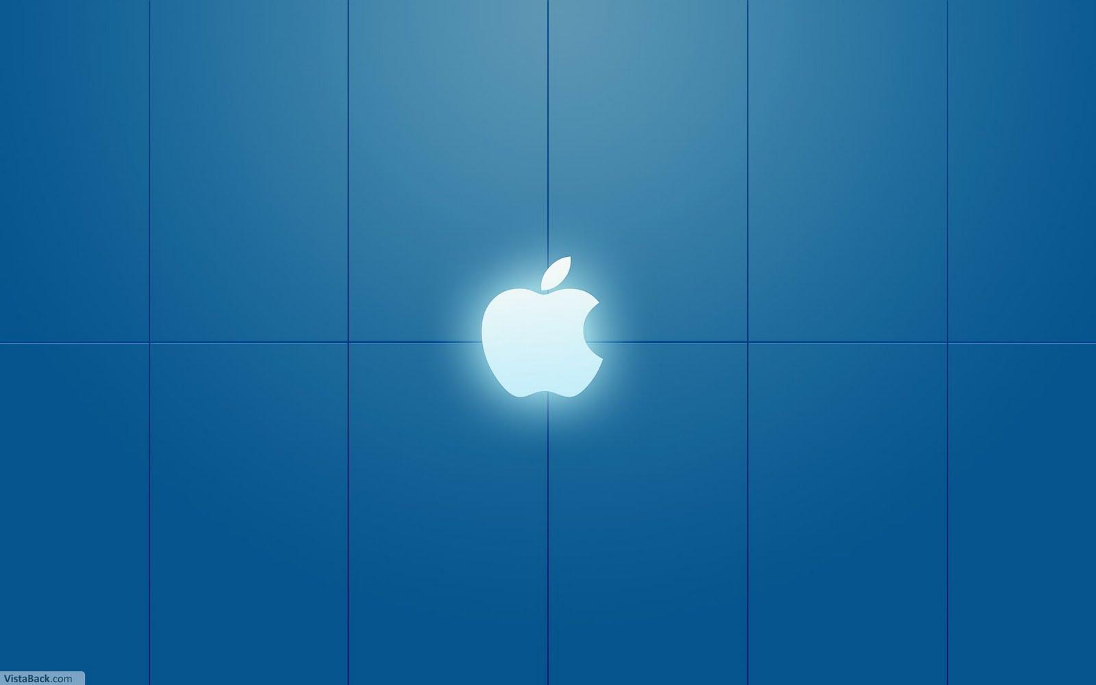 mac wallpaper won't change