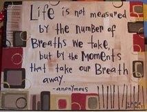[lifemeasured]