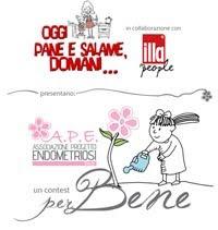 "Contest ""per Bene"""