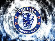 My team..=p
