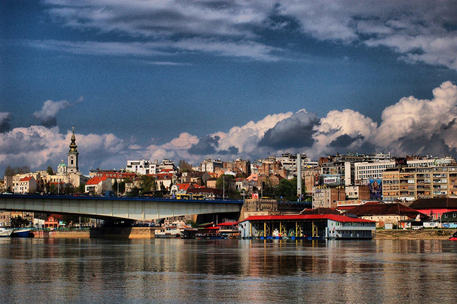 serbia - photo #13