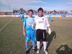 FACU TOIA y GABI CURONE