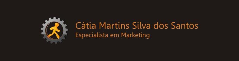 Cátia Martins