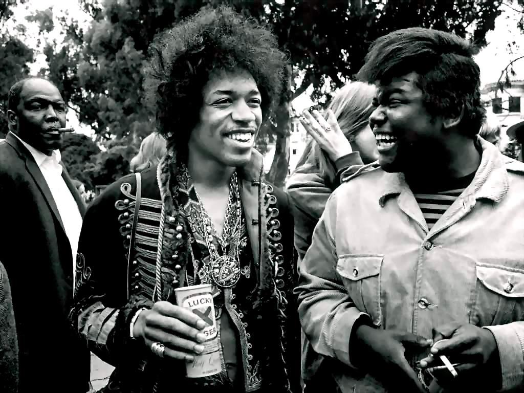 http://4.bp.blogspot.com/_DK8MV1W3lHU/Sw2k5AJYW2I/AAAAAAAAAHM/pKzzKpmBrxY/s1600/Jimi+Hendrix+2.jpg