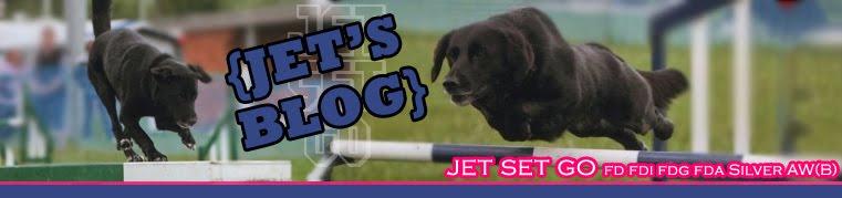 Jetpops