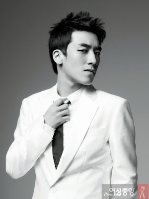 lee seung hyun korean