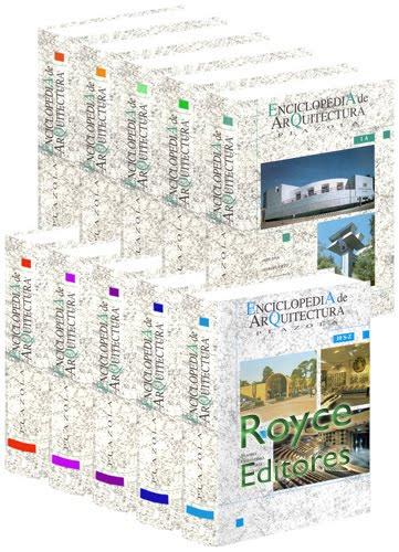 volumen 1, Aduana, aeropuerto , asistencia social.pdf >>>Descargar