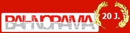 BAHNORAMA TV