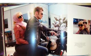 [Tema Oficial] Libro de Burlesque: Cher deja Comentario a Xtina! + Pics del libro!!! - Página 2 Burlesque+Book8