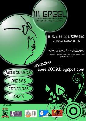 EPEEL 2009