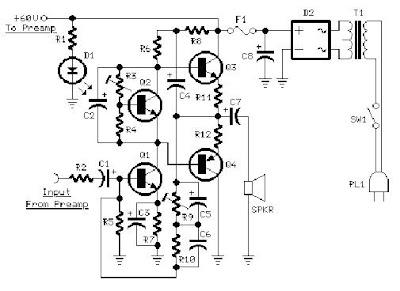 Boss Subwoofer Wiring Diagram besides Multiple Attenuator Wiring Diagram further Rockford Fosgate P2 12 Wiring Diagram moreover 2 Dvc 4 Ohm Wiring together with Dual Coil Subwoofer Wiring Diagram. on mono amp 2 speaker wiring diagram