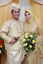 My Wedding Day