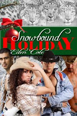 Snowbound Holiday