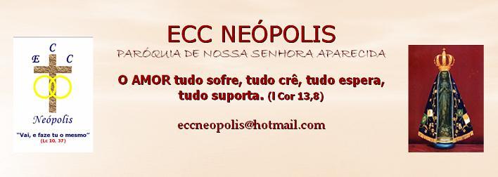 ECC Neópolis