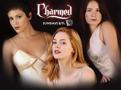 http://4.bp.blogspot.com/_DLMbxIoKN3c/R81q_9ThKmI/AAAAAAAABIQ/C3ucXBQrNCw/s400/Rose_McGowan_in_Charmed_TV_Wallpaper_1_800.jpg