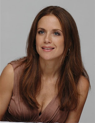Kelly Preston The Last Song