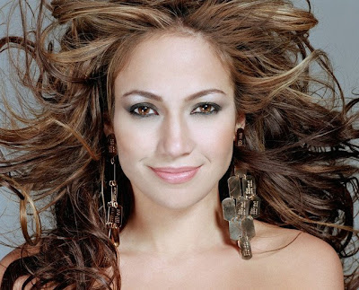 jennifer lopez twins names. 2011 Jennifer Lopez#39;s twins
