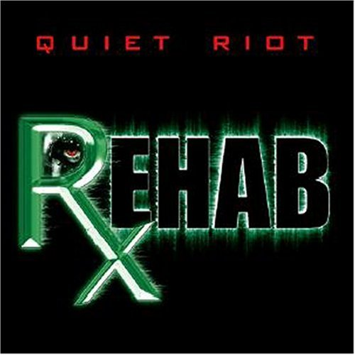 rehab treatment new jersey is one of the finest drug and alcohol rehab ...
