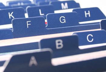 [documenti_sezione.jpg]