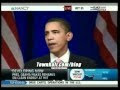 Dittos Rush Video: The teleprompter chronicles- Fox Nation, November 16, 2010
