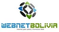 WebNet Bolivia - Directorio Web