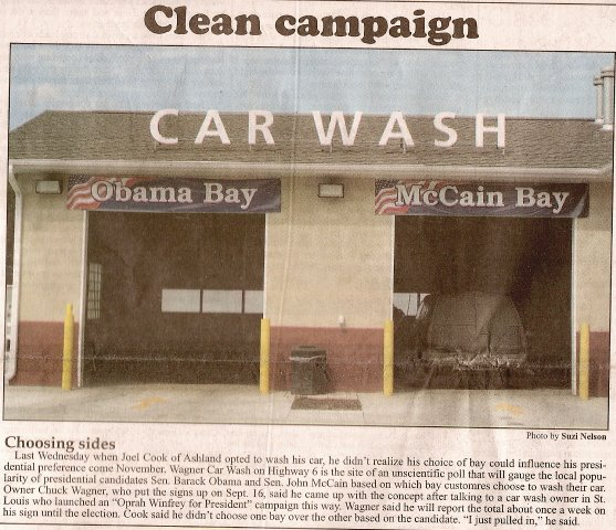 [carwash+campaign.bmp]