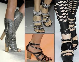 http://4.bp.blogspot.com/_DLnNfQbHk0s/SYuZ-acpvFI/AAAAAAAAAEs/pzcMZmi4jd4/s320/ss09-shoe-trends-fetish.jpg