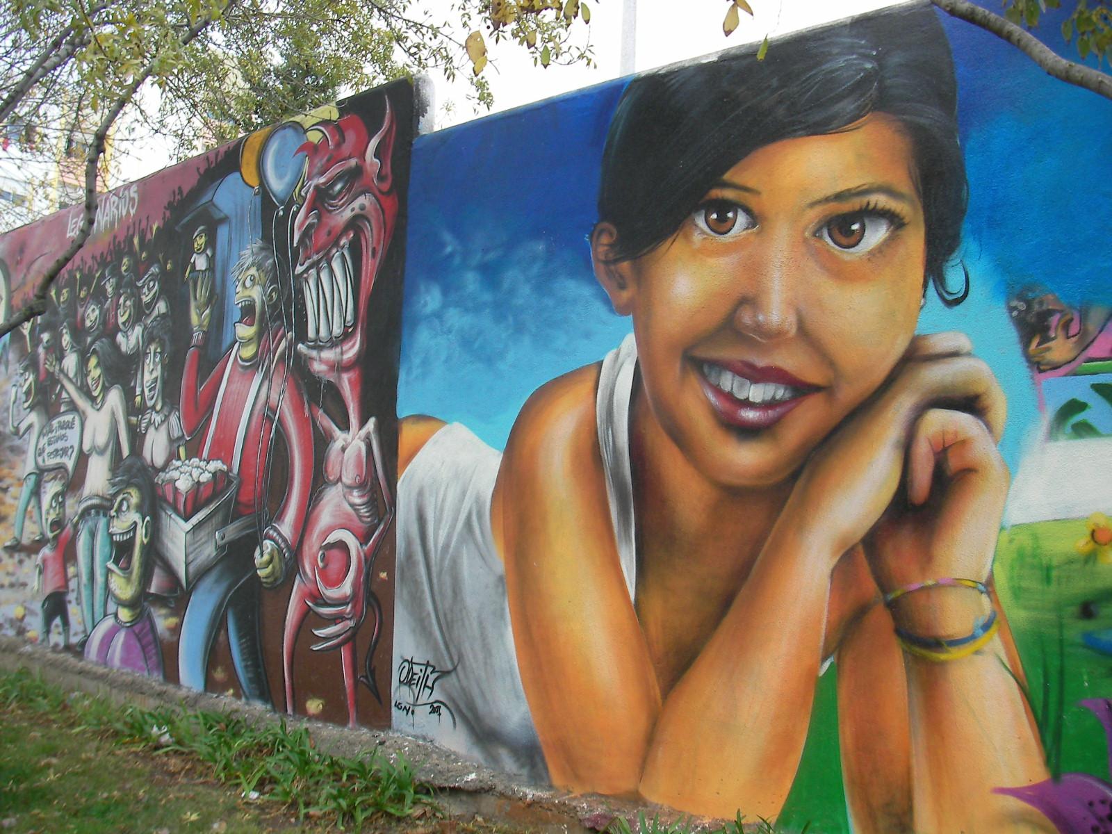 external image graffiti-portugal+024.jpg