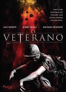 O Veterano – Dublado – Ver Filme Online
