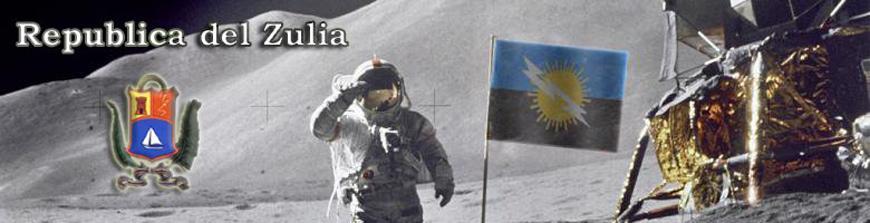 República Independiente del Zulia