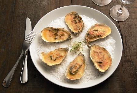 Rua da fran a gastronomia e cultura francesa for Cultura francesa comida