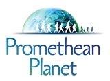 Banco de recursos Promethean